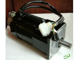 三菱機械手臂修理- TS4514N9920E200(800w)