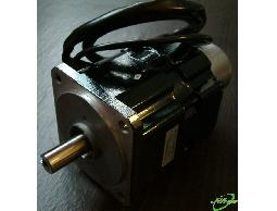 機器人伺服馬達修理-TS4511N9921E200