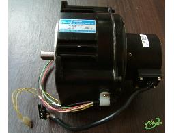 三菱電機機器人馬達修理-TS4144N15E35