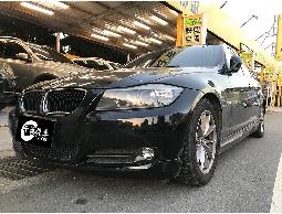 2009 BMW 320I SENAD ZA 2.0